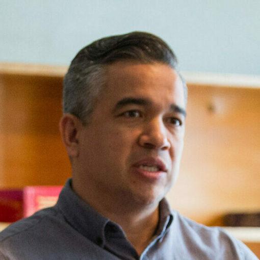 Marcelo Bonta