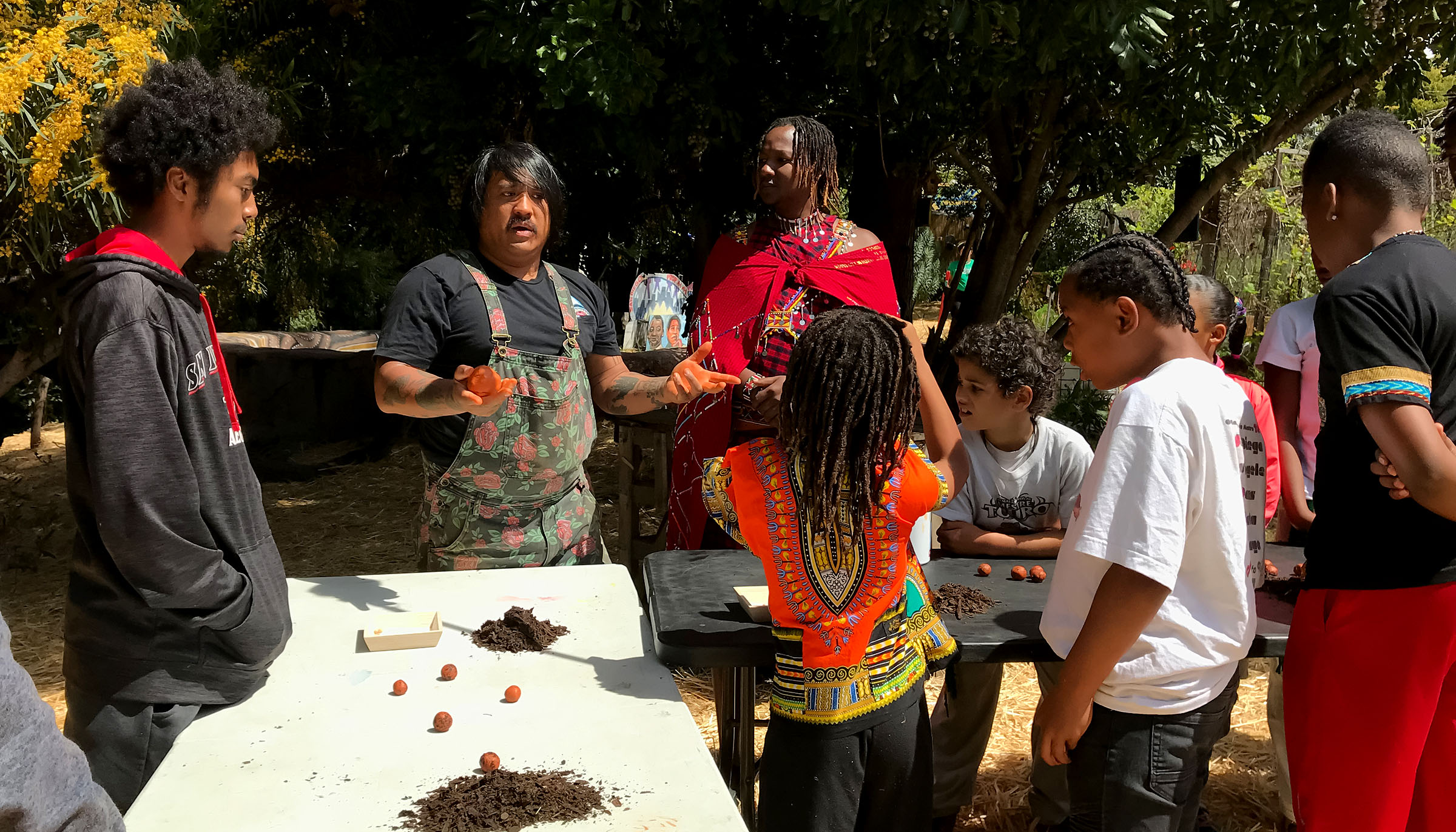 wbc children seed bomb 2019